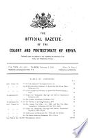 8 Feb 1922