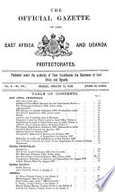 15 Jan 1908