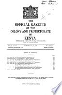 31 May 1938
