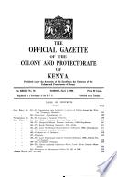 1 Apr 1930