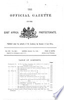 7 Oct 1914