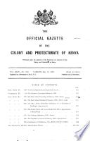 10 May 1922