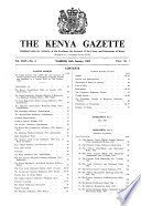 16 Jan 1962