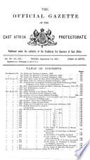 1 Sep 1913