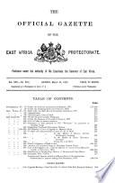 31 Mar 1915