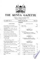 10 Apr 1987