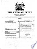 21 Sep 2007