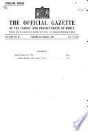 6 Sep 1956
