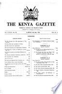 6 Jul 1984