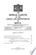 2 Jun 1936