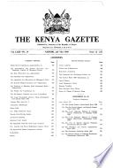 2 May 1969