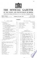 6 Oct 1953