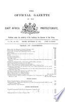 15 Sep 1910