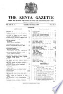 3 Feb 1959
