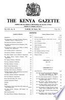 5 Mar 1963