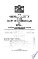 6 Jun 1933