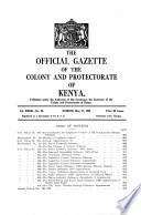 27 May 1930