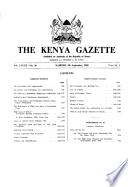 5 Sep 1980