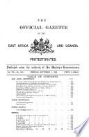 1 Sep 1906