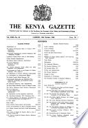 11 Oct 1960