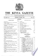 17 Jan 1961
