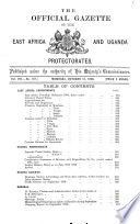 15 Oct 1906