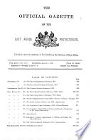 14 Apr 1920