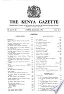 2 Dec 1958