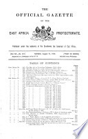 21 Aug 1918