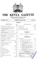 14 Oct 1977
