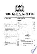 25 Apr 1980