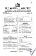 8 Mar 1949