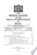 4 Feb 1936