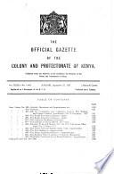 27 Sep 1927