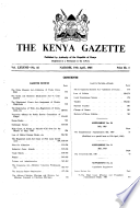 19 Apr 1985