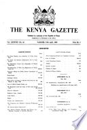19 Apr 1985