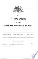 3 Jan 1923