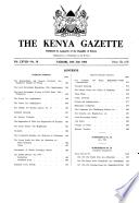 14 Jun 1966
