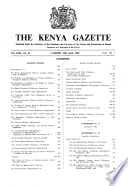 12 Apr 1960
