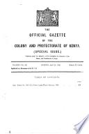 26 Apr 1928