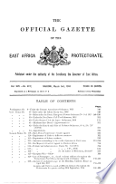3 Mar 1915