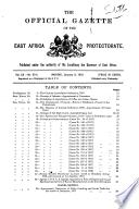 9 Jan 1918