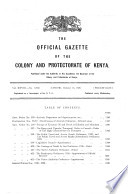 13 Oct 1926