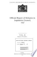 1928 - Vol. 2