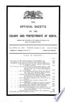 9 Dec 1925