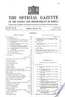 10 May 1955