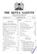 24 Jul 1981