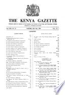 24 May 1960