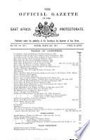 15 Mar 1912