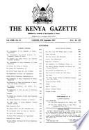 29 Sep 1967